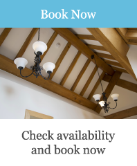 Book Now - Check availability and book now